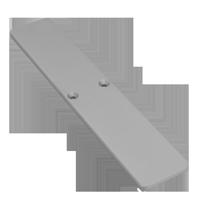Baseplate Slim Refined