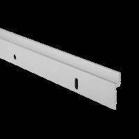 Cleathanger 20cm