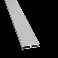 Dibond connector