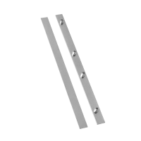 Extensionset Eco/Simple