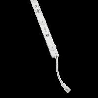 FK2-C 3LEDS 24V
