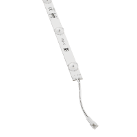 FK2-C 5LEDS 24V