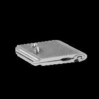 Locks Stabilizer 45°