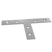 T-frame connector