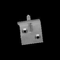 Wallmount 120