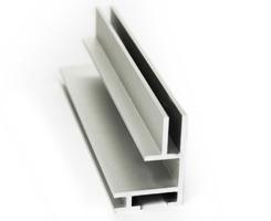 Enkelzijdig frame AF18 33mm